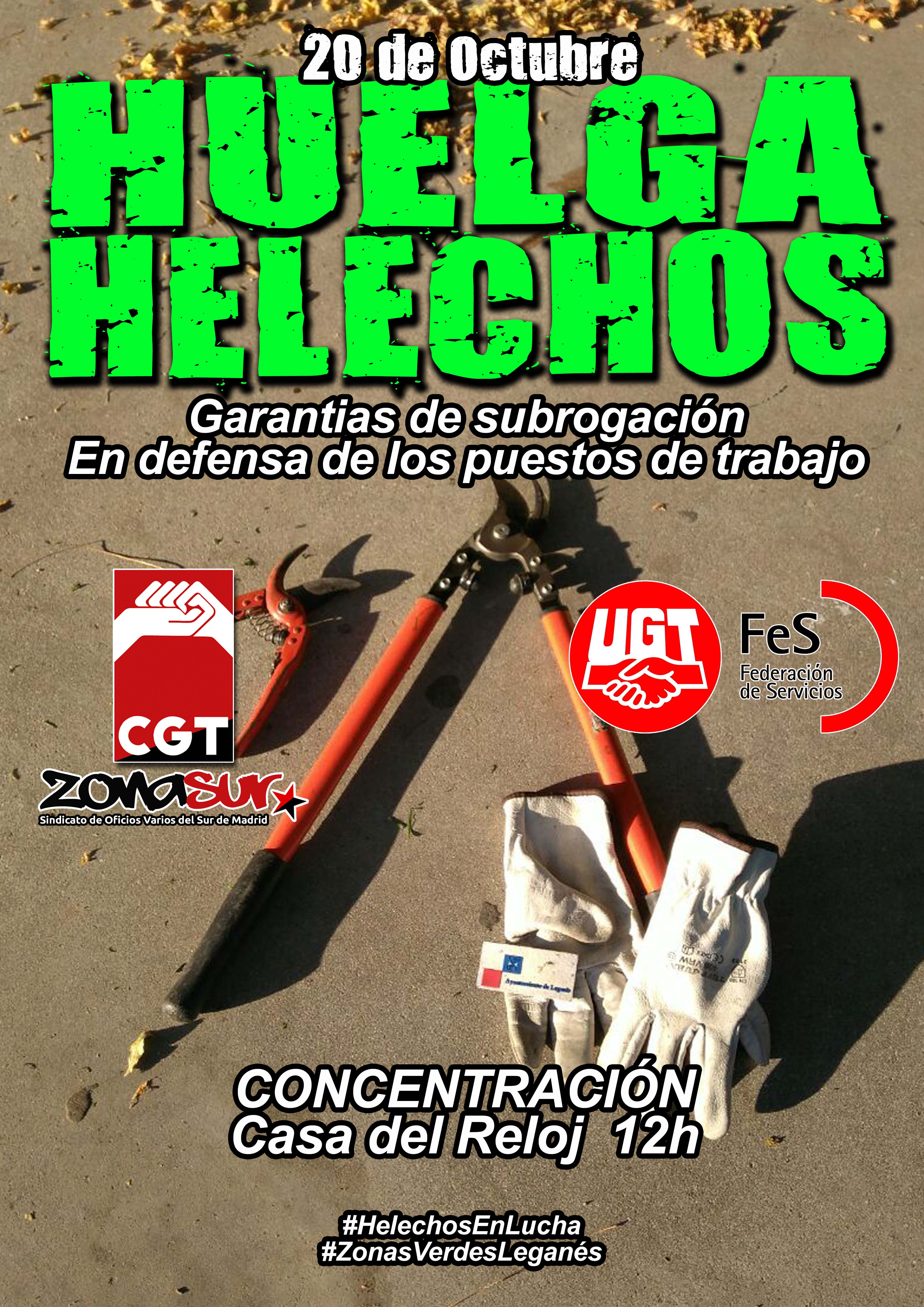 huelga-helechos_20oct