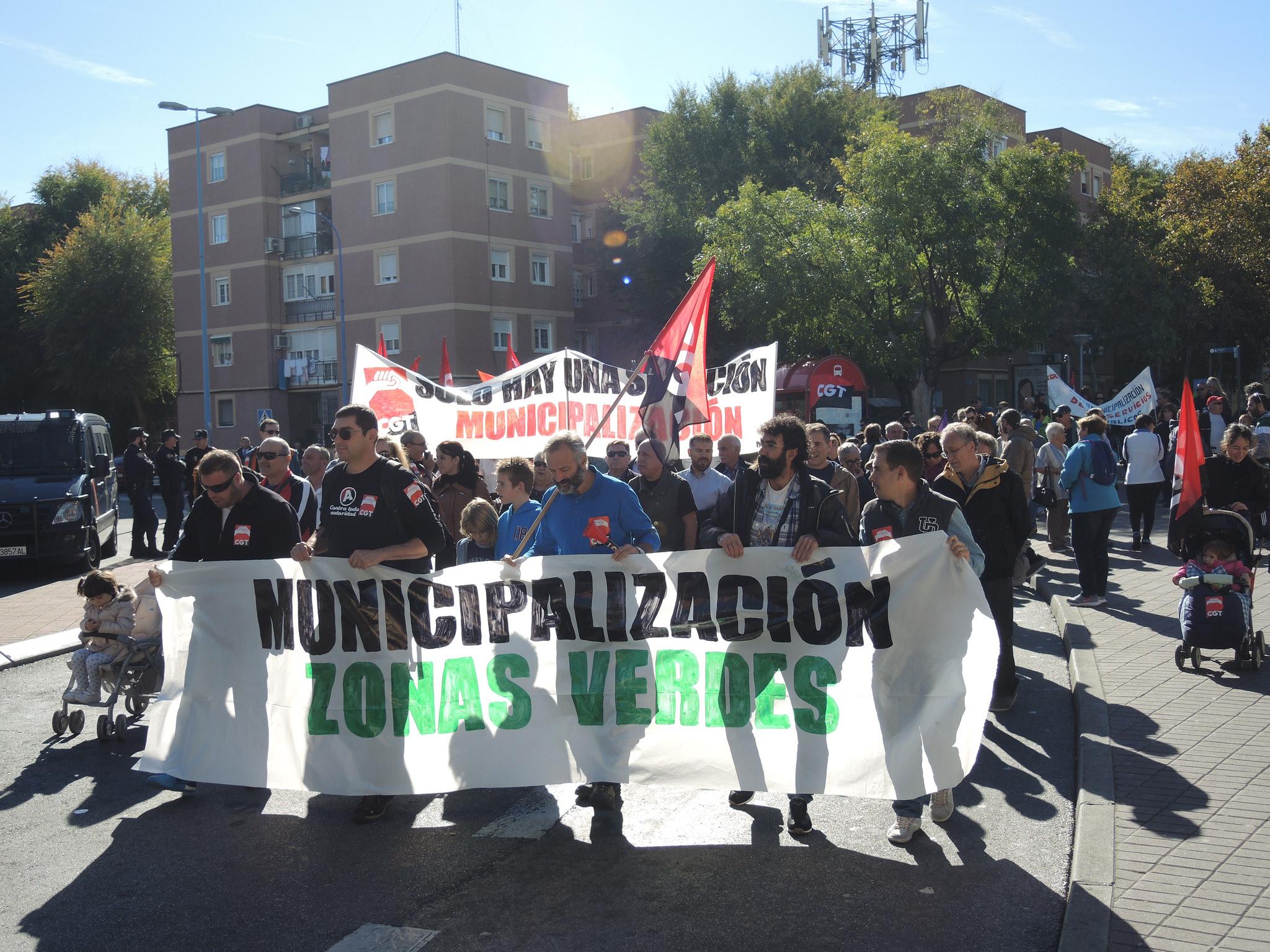 municipalizacion-zonas-verdes