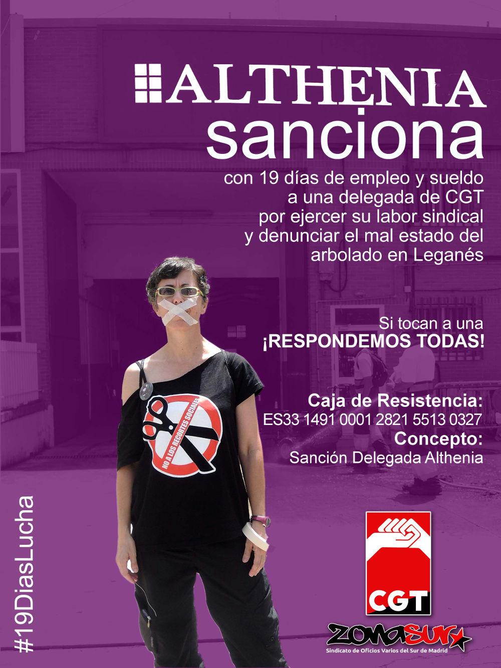 sancion_carmen_cartel_caja_pequeño